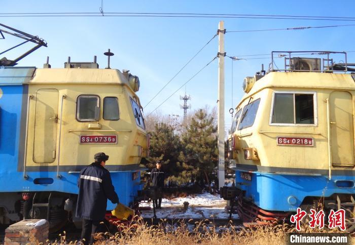 http://www.sxiyu.com/youxiyule/51644.html