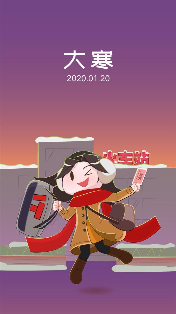 http://www.umeiwen.com/yangshengtang/1471564.html