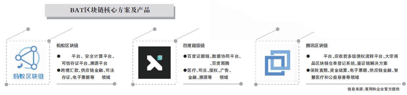 http://www.reviewcode.cn/jiagousheji/113469.html