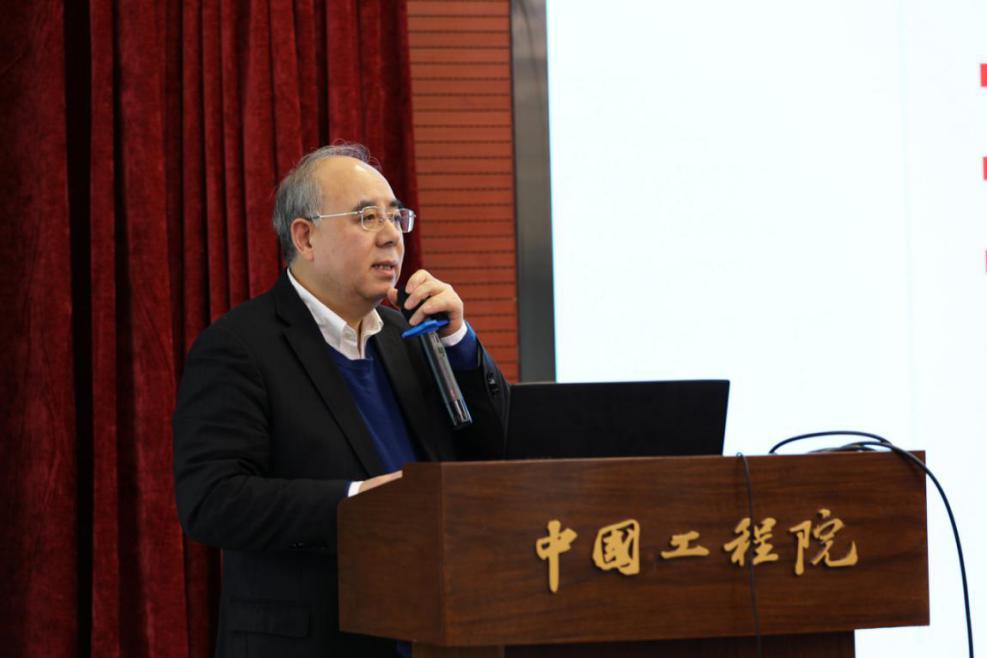 东南大学教授洪伟:基于大规模MIMO的5G毫米波技术预计2022年商用