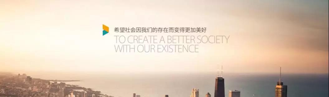 http://www.house31.com/zhuangxiuweihu/84894.html