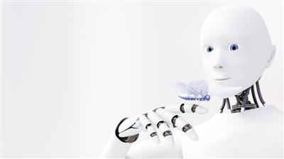 快速识别非法贸易数据 AI助力野生动植物保护