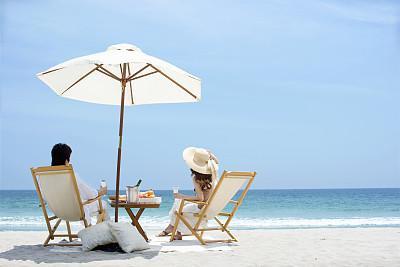 春节假期出游有哪些注意事项?这份提示要牢记