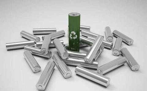 """从宁德时代CTP到比亚迪刀片电池 解锁动力电池的""""新武器"""""""