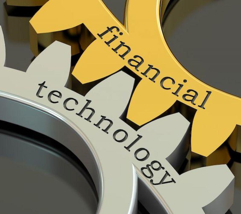科技、金融成区块链头部企业标签,欧科云链正在香港物色新商机