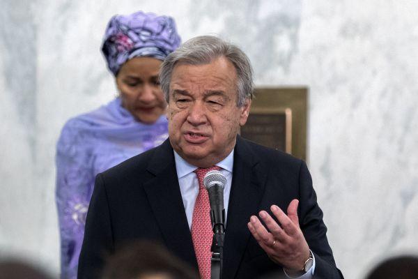 联合国警告:新冠将给拉美带来巨大债务危机