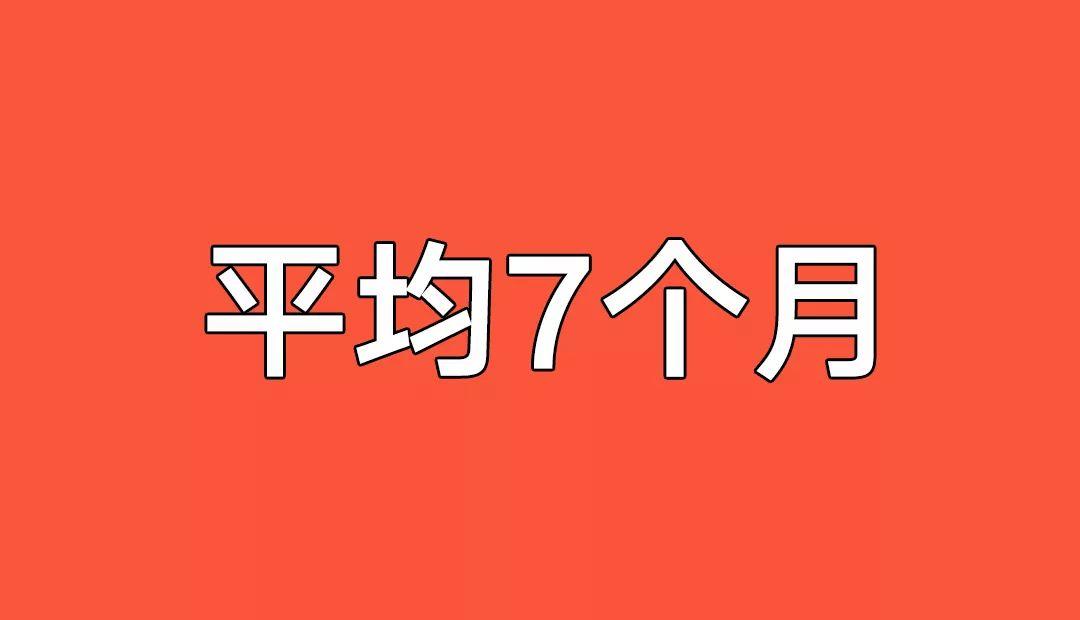 阿里 腾讯 华为 百度 字节....互联网公司年终奖大比拼!