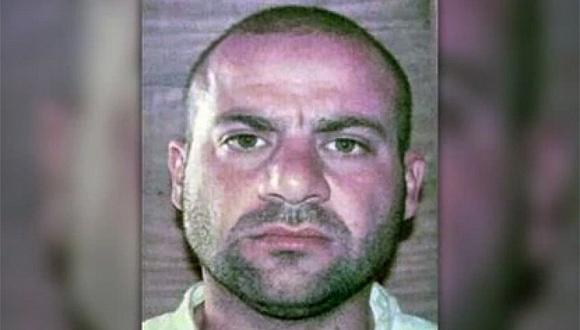 ISIS新任领导人萨勒比