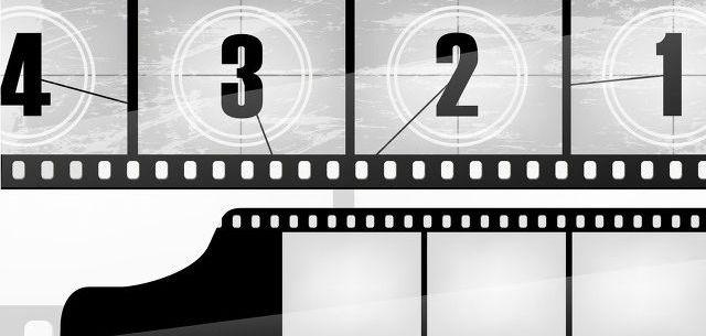 国产电影热闹背后:金融服务体系仍不够完善
