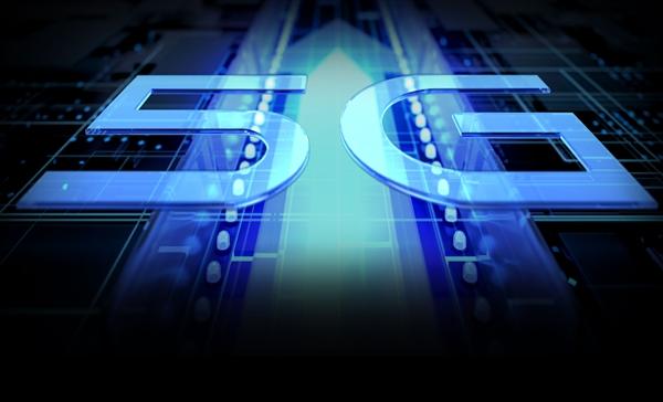 韩国最大电信公司SK电讯:2020年上半年首发商用5G SA网络