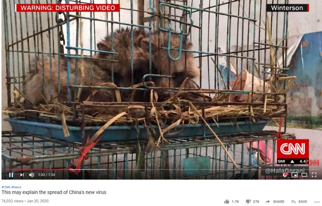 http://www.nowees.com/jiankang/1856712.html