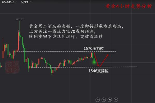 http://www.jindafengzhubao.com/zhubaowangxun/48353.html