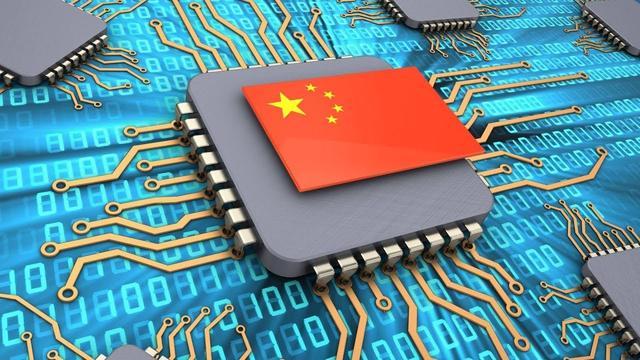 中国研出毫米波相控阵芯片,伊朗刚受的屈辱,永远不会出现在中国
