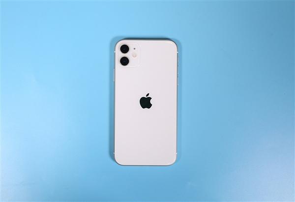 iPhone 12系列四款新机曝光:均是OLED屏/Face ID、6.7寸增大CMOS还更薄