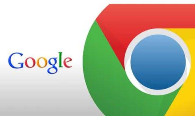 全民游戏!Steam或将登陆谷歌Chrome OS