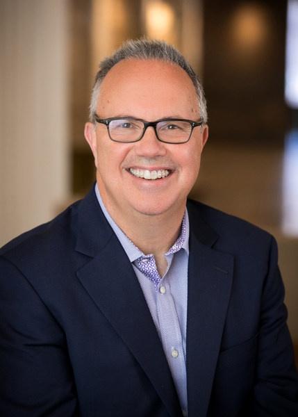再鼎医药任命Alan Sandler博士为总裁、肿瘤领域全球开发负责人
