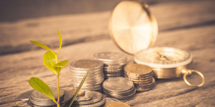 2020商业新愿景 | 基金管理合伙人王戈:洗牌与机遇