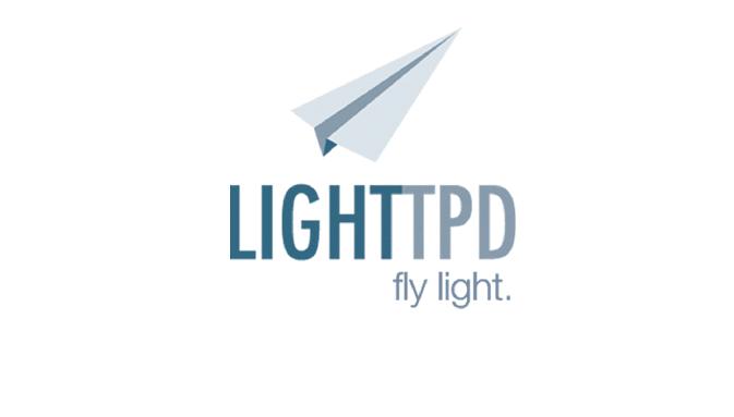 lighttpd 1.4.56 发布 高性能 Web 服务器