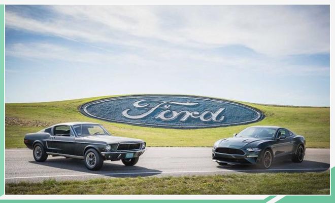 370万美元 猜猜这台双门GT比原价翻多少倍