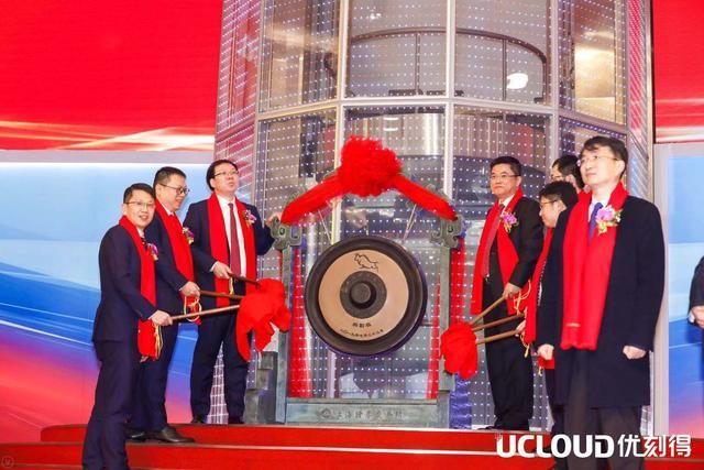http://www.reviewcode.cn/wulianwang/113414.html