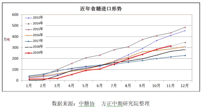 http://www.blogdeonda.com/chalingxinwen/208657.html