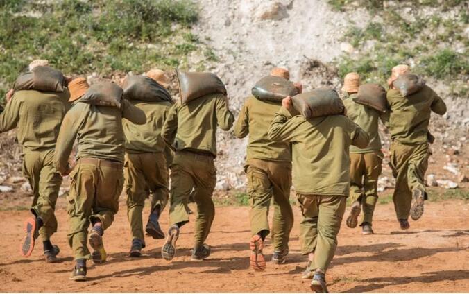雅科夫·卡茨、阿米尔·鲍伯特:以色列是怎样实现军事强国梦的?