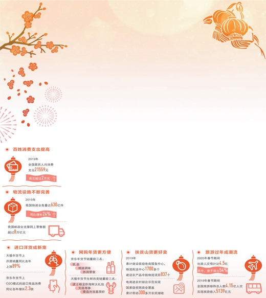 http://www.umeiwen.com/kejika/1472221.html