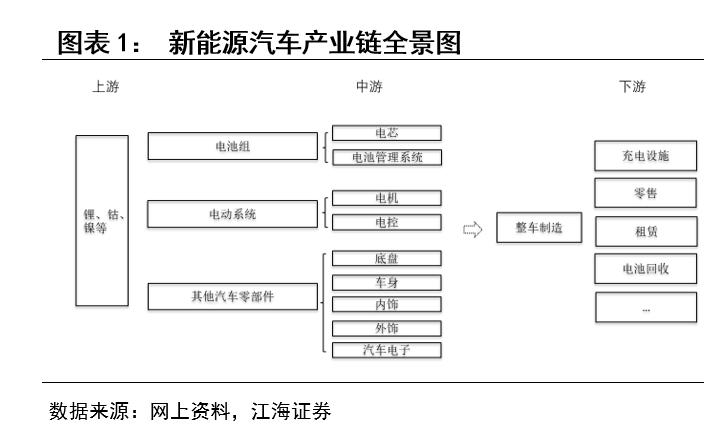 http://www.jienengcc.cn/hongguanjingji/184907.html