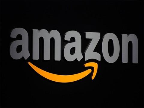 外媒:跳过移动支付 亚马逊正开发手掌支付系统