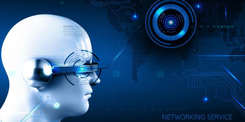 2020商业新愿景   微软公司副总裁邹作基:人工智能正成为业务转型驱动力