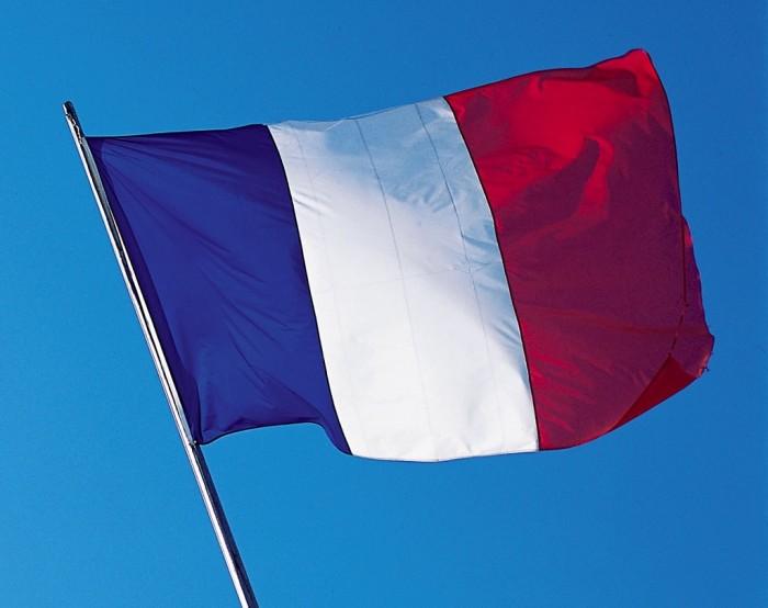 若美国就法国征收数字税进行制裁 法国将寻求欧盟反击