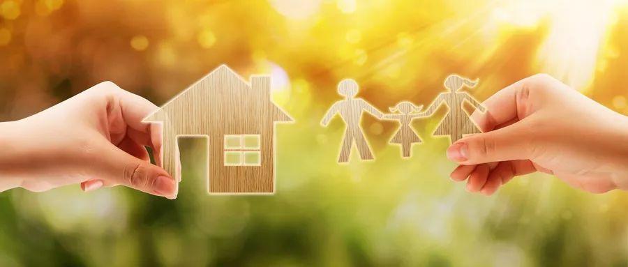 http://www.house31.com/zhuangxiuweihu/84858.html