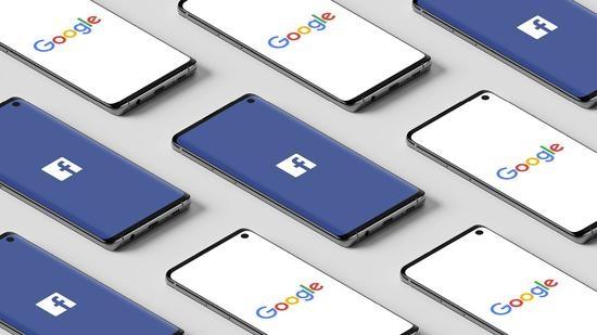 """""""把守""""互联网,谷歌和 Facebook 或明年 1 月在美面临新的反垄断诉讼"""