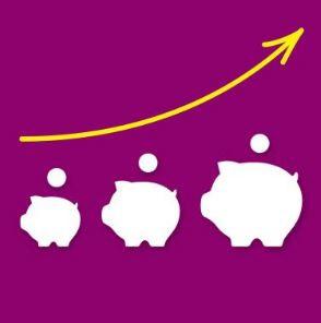 """百亿私募的""""富豪游戏""""成绩单:盘京以63%收益率夺冠,金融、消费为2020年一致看好板块"""