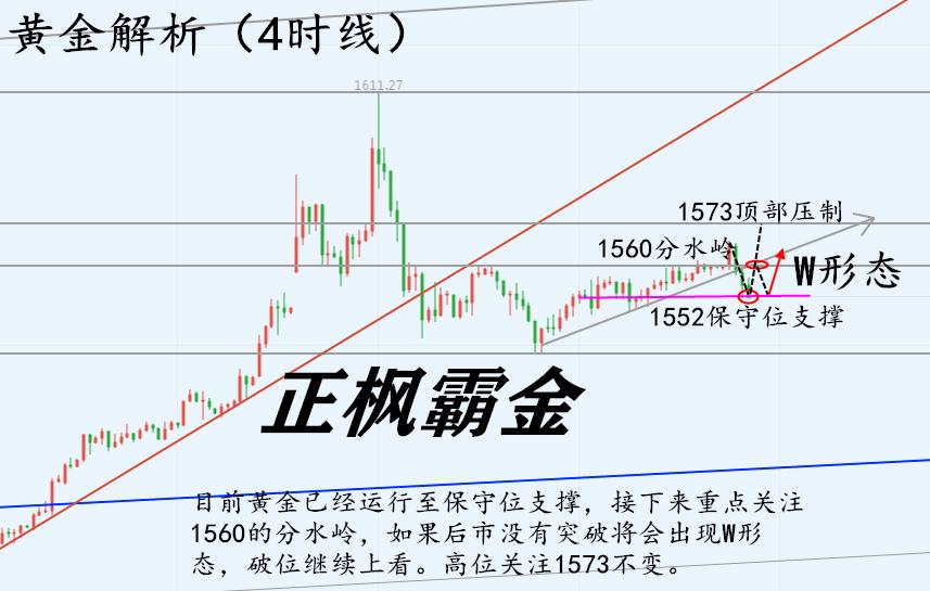 http://www.jindafengzhubao.com/zonghexinxi/48388.html