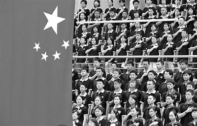 http://www.umeiwen.com/jiaoyu/1472244.html