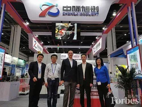 http://www.reviewcode.cn/yunjisuan/113758.html