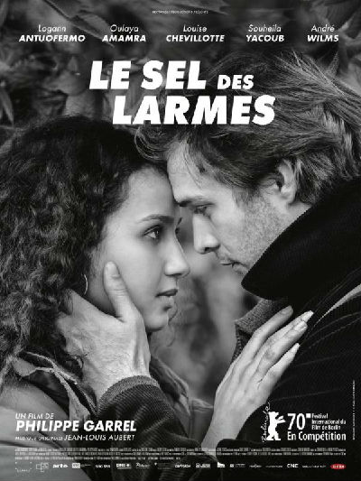 """《【超越注册链接】法媒:法国电影打入中国市场""""有点难""""》"""