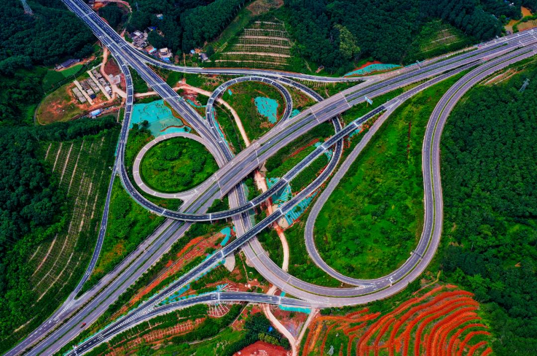 政治局会议明确!中国经济明年这么干图片