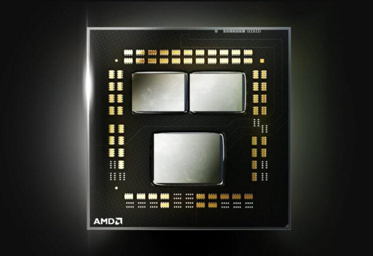 微星 B450 主板 BIOS 更新:支持 AMD Curve Optimizer 自动降压超频