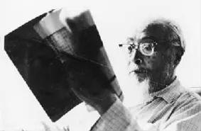 穿越30年时光,听冯友兰先生忆西南联大图片