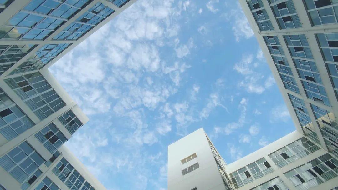 2021年全国硕士研究生招生考试南京师范大学考点(3208)考生须知图片