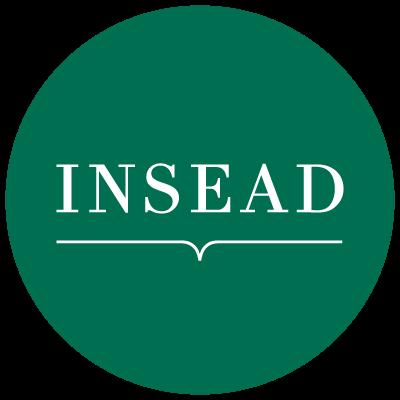 欧洲工商管理学院INSEAD发布2020全球人才竞争力指数,中国位列第42名