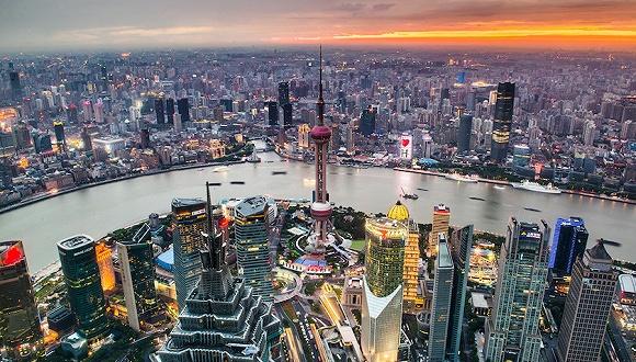 上海优化接电办法,非居用户用时