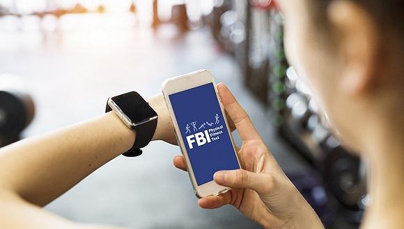 天下头条|苹果曾在FBI抱怨后放弃手机备份加密 冠状病毒抵美道指五连涨告终