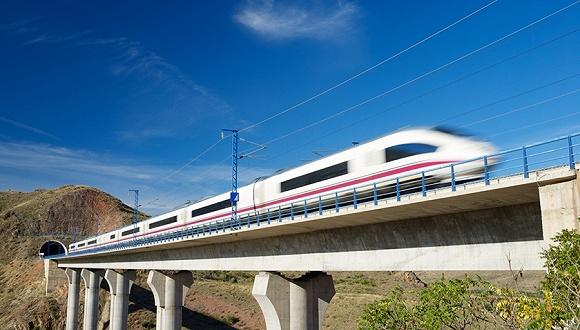 陕西确定2020年188项新开工项目