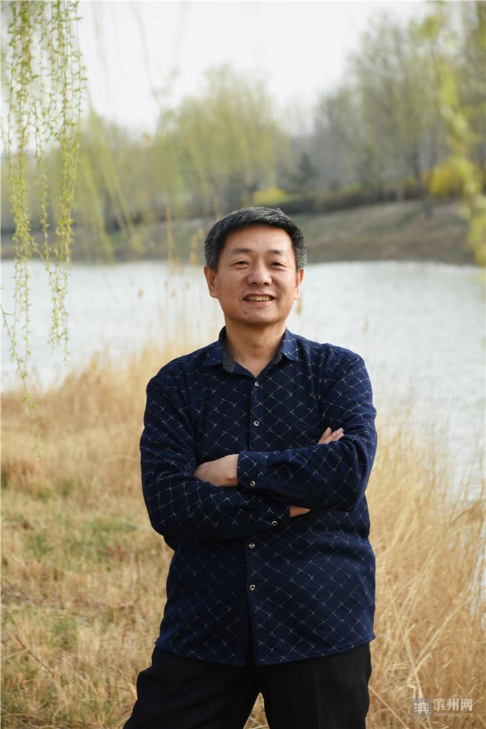 大平原特约编辑杨绍军综述与点评:温情大平原