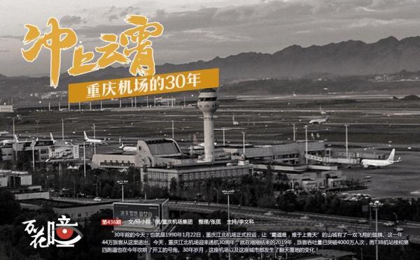 http://www.edaojz.cn/xiuxianlvyou/444209.html