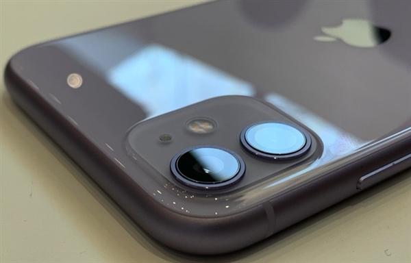 """苹果曾考虑iPhone用户""""端到端""""加密 最终被迫放弃!"""