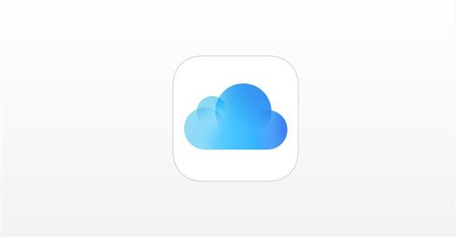 苹果放弃端到端加密 iCloud 备份数据计划
